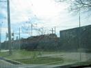 2004-10-01.0183.Guelph.jpg