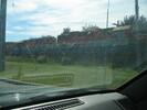 2004-10-01.0185.Guelph.jpg