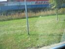 2004-10-01.0188.Guelph.jpg