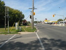 2004-10-01.0196.Guelph.jpg