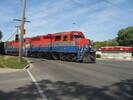 2004-10-01.0211.Guelph.jpg