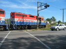 2004-10-01.0214.Guelph.jpg