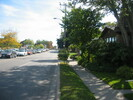 2004-10-01.0240.Guelph.jpg