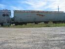 2004-10-01.0260.Guelph.jpg