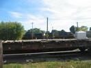 2004-10-01.0264.Guelph.jpg