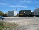 2004-10-01.0269.Guelph.jpg