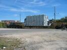 2004-10-01.0272.Guelph.jpg