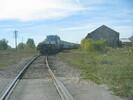 2004-10-01.0275.Guelph.jpg