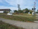 2004-10-01.0276.Guelph.jpg