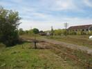 2004-10-01.0284.Guelph.jpg