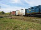 2004-10-01.0293.Guelph.jpg