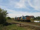 2004-10-01.0298.Guelph.jpg