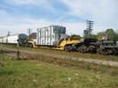 2004-10-01.0313.Guelph.jpg