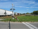 2004-10-01.0323.Guelph.jpg