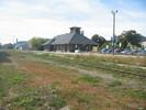 2004-10-01.0327.Guelph.jpg