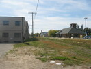 2004-10-01.0329.Guelph.jpg