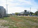 2004-10-01.0334.Guelph.jpg