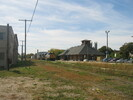 2004-10-01.0337.Guelph.jpg