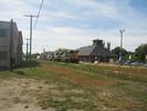 2004-10-01.0341.Guelph.jpg