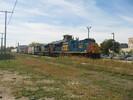 2004-10-01.0347.Guelph.jpg