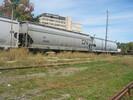 2004-10-01.0368.Guelph.jpg