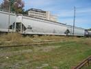 2004-10-01.0373.Guelph.jpg