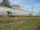 2004-10-01.0374.Guelph.jpg