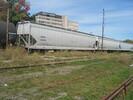 2004-10-01.0376.Guelph.jpg