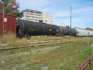 2004-10-01.0378.Guelph.jpg