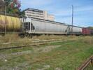 2004-10-01.0381.Guelph.jpg