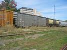 2004-10-01.0383.Guelph.jpg