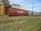 2004-10-01.0387.Guelph.jpg