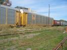2004-10-01.0388.Guelph.jpg
