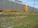 2004-10-01.0390.Guelph.jpg