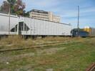 2004-10-01.0393.Guelph.jpg