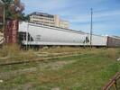 2004-10-01.0398.Guelph.jpg