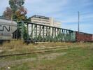 2004-10-01.0400.Guelph.jpg