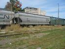 2004-10-01.0401.Guelph.jpg