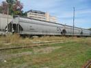2004-10-01.0403.Guelph.jpg