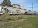 2004-10-01.0404.Guelph.jpg