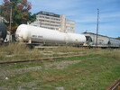 2004-10-01.0405.Guelph.jpg