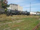 2004-10-01.0407.Guelph.jpg