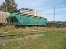 2004-10-01.0413.Guelph.jpg