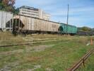 2004-10-01.0414.Guelph.jpg