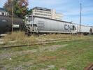 2004-10-01.0416.Guelph.jpg