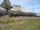2004-10-01.0418.Guelph.jpg