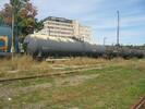 2004-10-01.0419.Guelph.jpg
