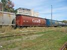 2004-10-01.0421.Guelph.jpg