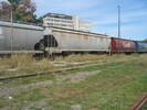 2004-10-01.0422.Guelph.jpg