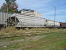 2004-10-01.0426.Guelph.jpg